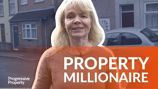How I Started From Zero to Multi-Million Property Business | Property Investment Tour