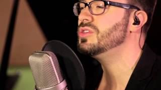 Danny Gokey   Tell Your Heart To Beat Again (Live)