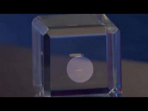 FDA approves new diabetes implant