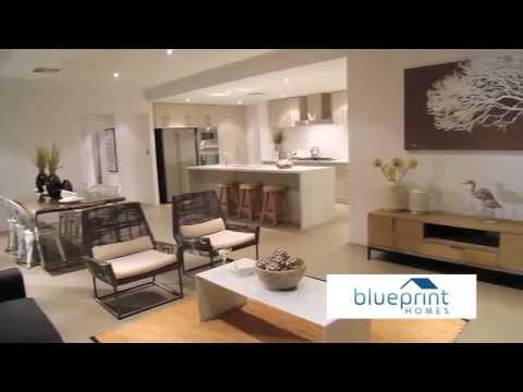 The millbridge blueprint homes view floorplan malvernweather Choice Image