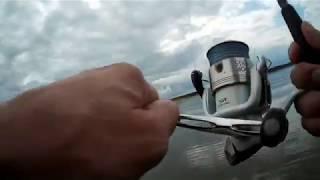 Рыбалка на можайке отчеты сегодня