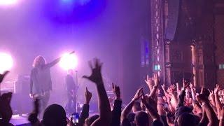 Chris Cornell - Wave Goodbye