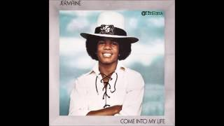 Jermaine Jackson ~ I Need You More Now Than Ever