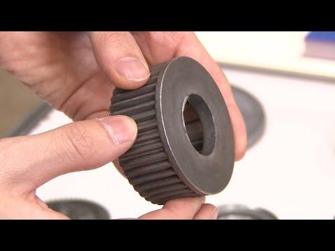 mp4 Automotive Component, download Automotive Component video klip Automotive Component