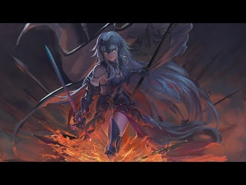{31.5} Nightcore (Three Days Grace) - Chasing The First Time (with lyrics)