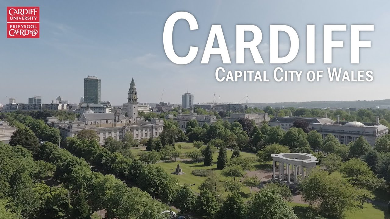 Cardiff-Video-1