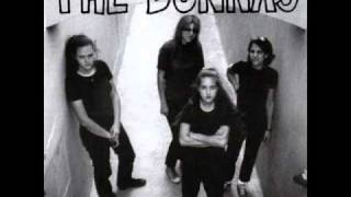 The Donnas - Friday Fun
