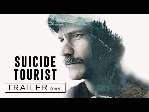 Exit Plan Movie Trailer