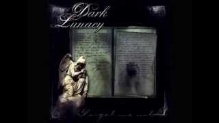 Dark Lunacy - Forget Me Not (Subtitulado español)