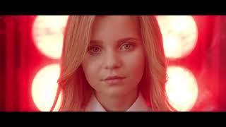RYTP/Алиса Кожикина/Я не игрушка