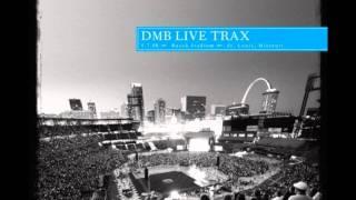 Dave Matthews Band - Crush (Live at Busch Stadium)