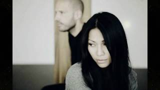 Schiller with Anggun Always you  (Album vs. Reprise Mix)