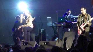 preview picture of video 'Abel Pintos - Revolución - O'Higgins - 02/03/2013'