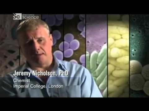 Trichopolum prostatitis rend