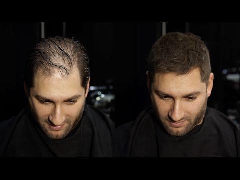 Olaplex hair mask bili