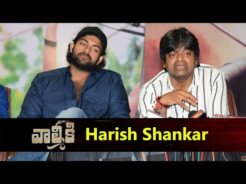 harish-shankar-at-gaddhalakonda-ganesh-team-pressmeet