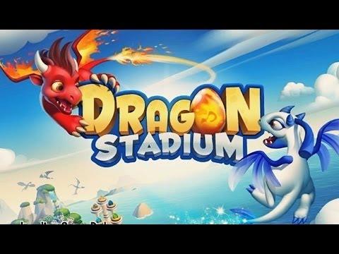 🥇 Dragon City Mod 9 1 1 ~ APK DOWNLOAD LINK | Cheats MOD