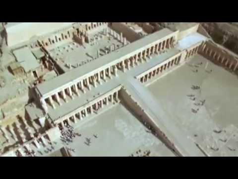 Храм в грибки