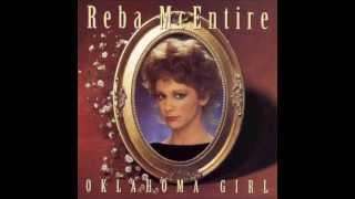 Reba McEntire-Heart