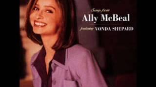 Musique 123 - In The Neighbothood par Vonda Shepard