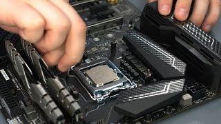 MSI GeForce GTX 1070 8 GB QUICK SILVER OC Video Card