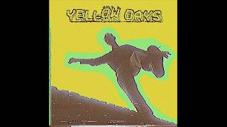 Yellow Days   What's It All For?