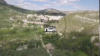 Video del alojamiento Cortijo La Era