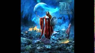 Tyr - Mare Of My Night