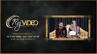 Wedding Ceremony | Runa and Shahryar