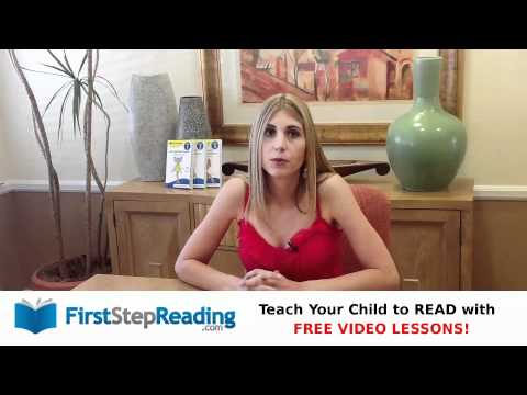 Teaching English as a Second Language Beginning Lessons
