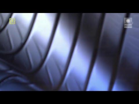 Jerzy Kryszak - Monolog
