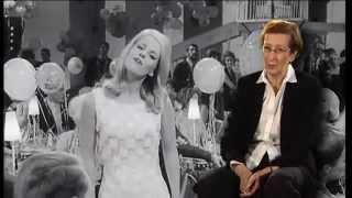 Deutsches 60er Lied Für Goldene Hochzeit Dringends Gesucht