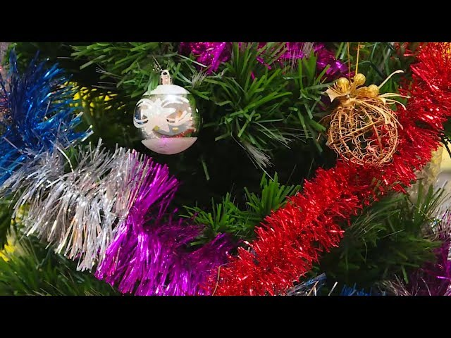 18 ноября — именины у Деда Мороза