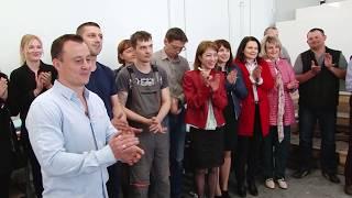 Zieglera Mašīnbūve первым в Латвии наладило выпуск «домов на колесах»