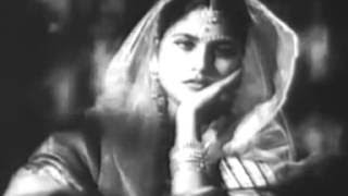 Aaj Ke Insaan Ko Yeh Kya Ho Gaya - Pradeep - Rajendra