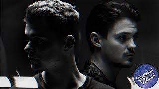 Martin Garrix & Julian Jordan - Glitch (Official Video) (BACKWARDS)