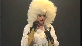The Funny Farm - Lily Savage