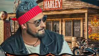 tere pind dj by sunny sandhu mp3
