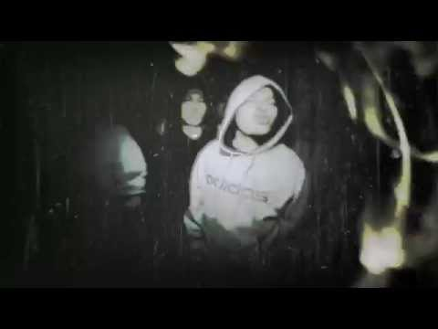 La Secta - Rapsoda y Tcap con 3scrivas (Prod por Kingstar - La Fabrica de Beats) HD...