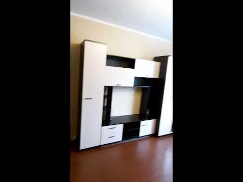 Продается 1-комнатная квартира, Салтыковская ул., 29К1