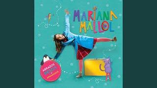"Video thumbnail of ""Mariana Mallol - Limón Lunar"""