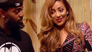 Real Housewives Of Atlanta S9 Ep. 19 Review #rhoa