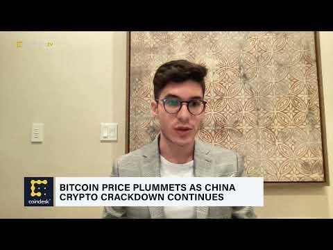 Bitcoin mašina monrealis