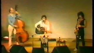 Donovan - Sunshine Superman/Hey Gyp