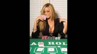 Dj HeRo-Strip Poker Rmx (Doctor 69)