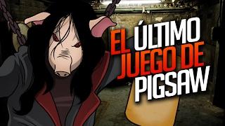 Descargar Mp3 De El Ultimo Juego De Pigsaw Gratis Buentema Org