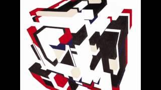Rima - This World ft  Nicola Kramer