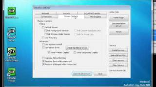 Установка, настройка и использование программы UltraVNC