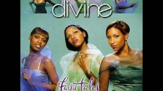Divine - Missing You - Fairy Tales