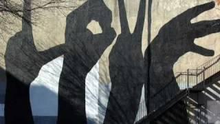 Donovan : Preachin Love